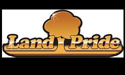 Amburgey's Farm Machinery Logo